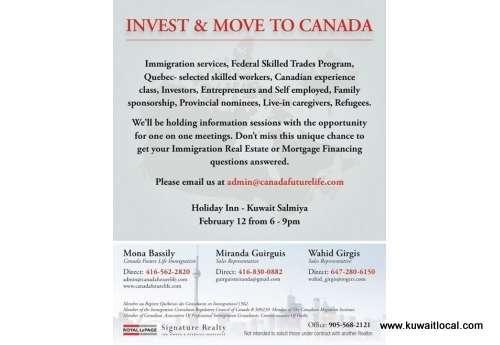canadian-immigration-session-kuwait