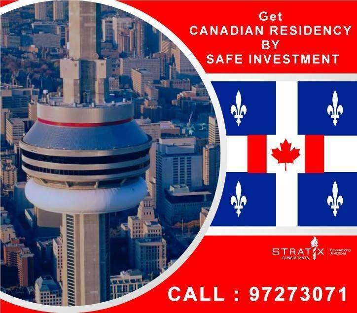 canadian-residency-kuwait