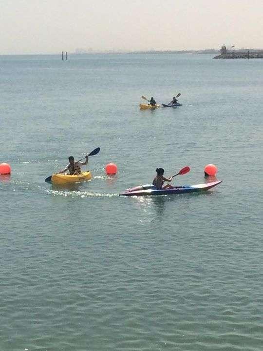canoe-team-relay-and-endurance-kuwait