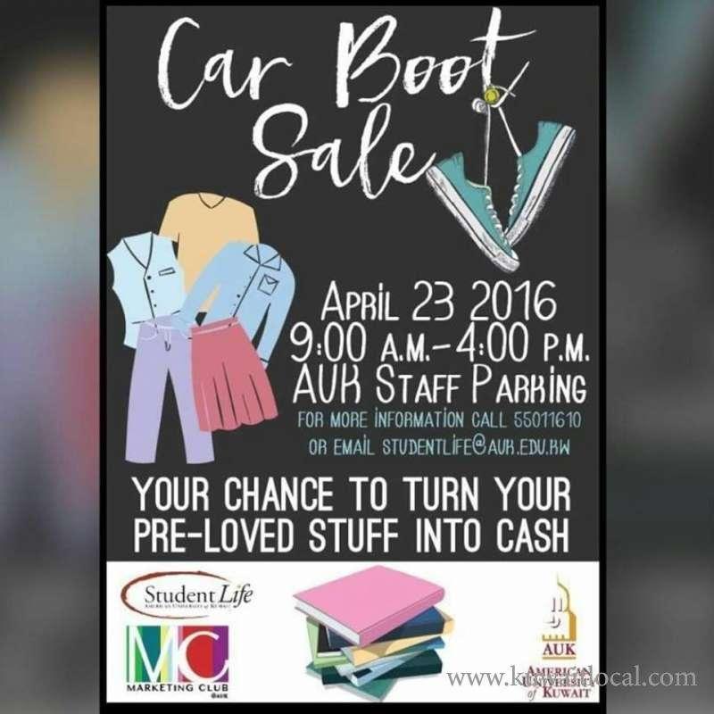 car-boot-sale-kuwait