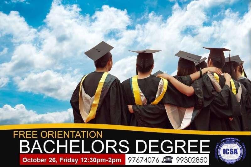 career-guidance-free-seminar-para-sa-bachelors-degree-kuwait