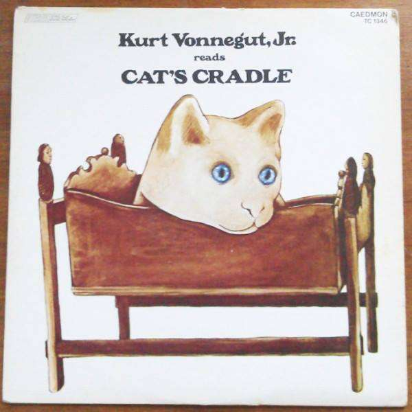 the satire of vonneguts cats cradle essay Read this full essay on use of satire in kurt vonnegut's cats cradle cat's  cradle: religion and satire what is religion there is no one correct answer.