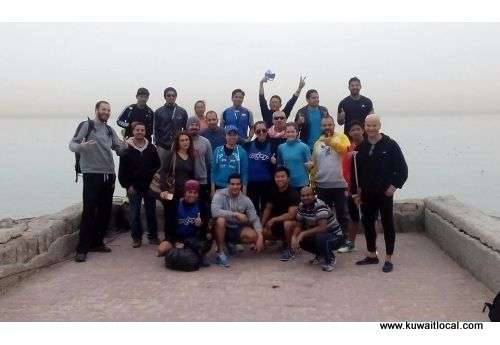 cbbc---salmiya-beach-kuwait