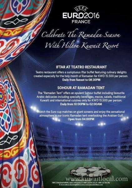 celebrate-the-ramadan-season-kuwait