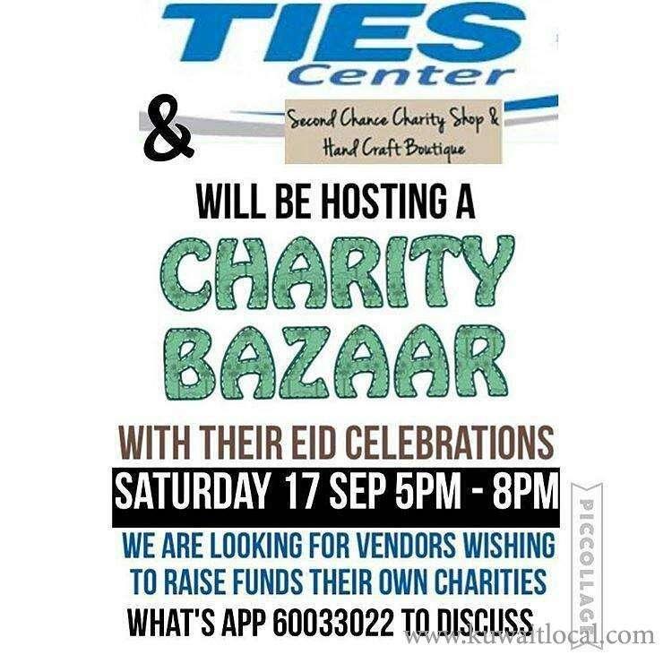 charity-bazaar-kuwait