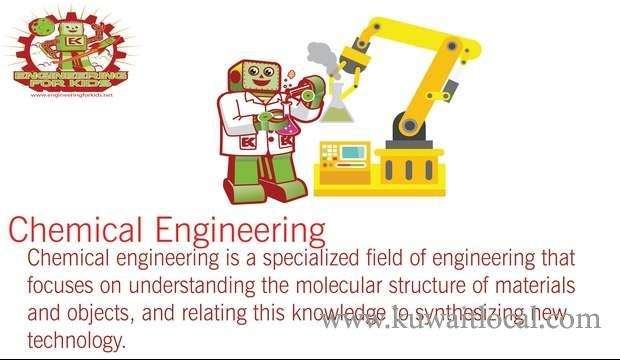 chemical-engineering-junior-,-3-7-yrs-old-kuwait