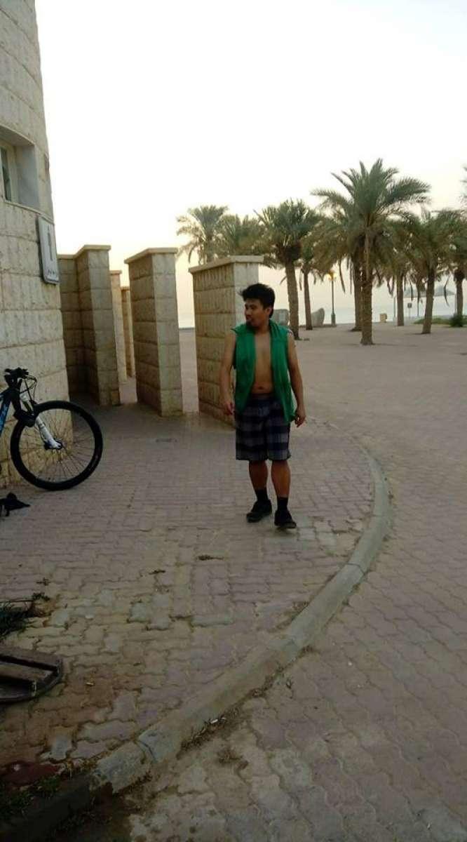 chillax-ride-kuwait
