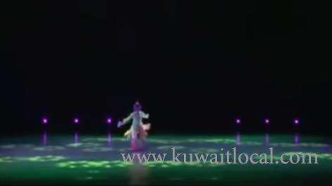 chinese-dance-group-kuwait