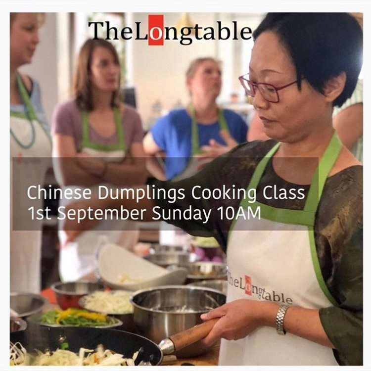chinese-dumpling-cooking-class-kuwait