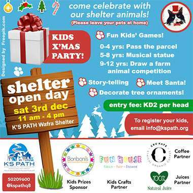 christmas-special-shelter-open-day-kuwait