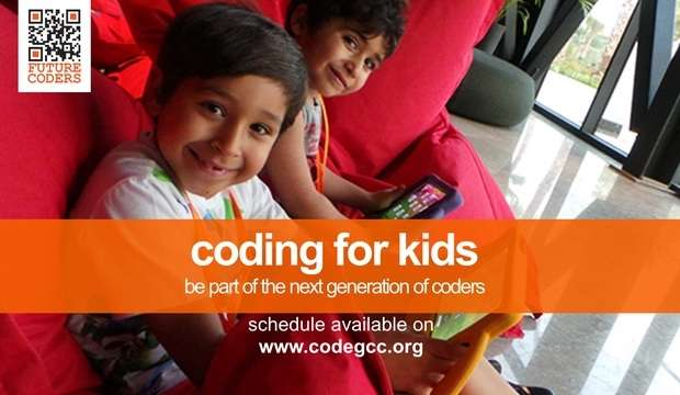 coding-for-kids-kuwait