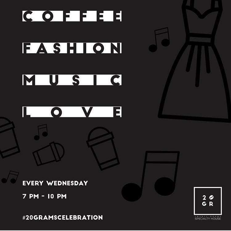 coffee,-fashion,-music,-love-kuwait