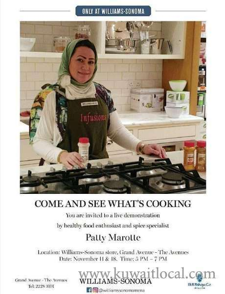 come-and-see-whats-cooking-kuwait
