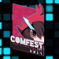 comfest--comic-festival-convention-kuwait