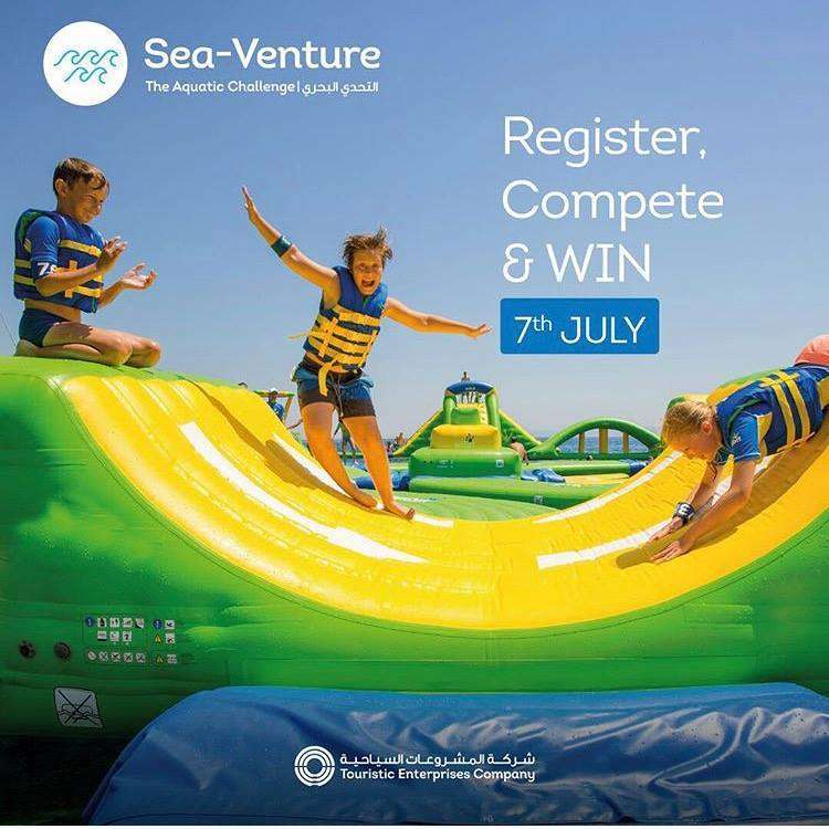 competition---sea-venture-kuwait