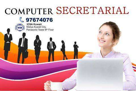 computer-secretarial-free-workshop-kuwait