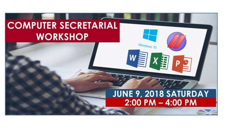 computersecretarial-workshop-kuwait