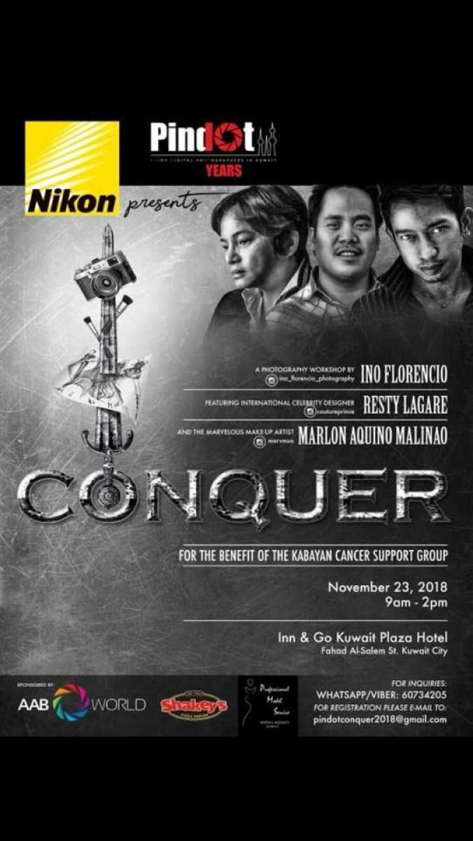 conquer-a-photoshoot-for-a-cause-kuwait