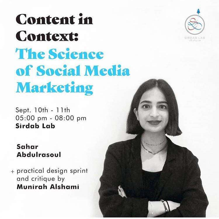 content-in-context-kuwait