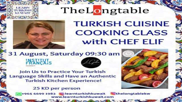 cook-and-speak-turkish-cooking-class-kuwait