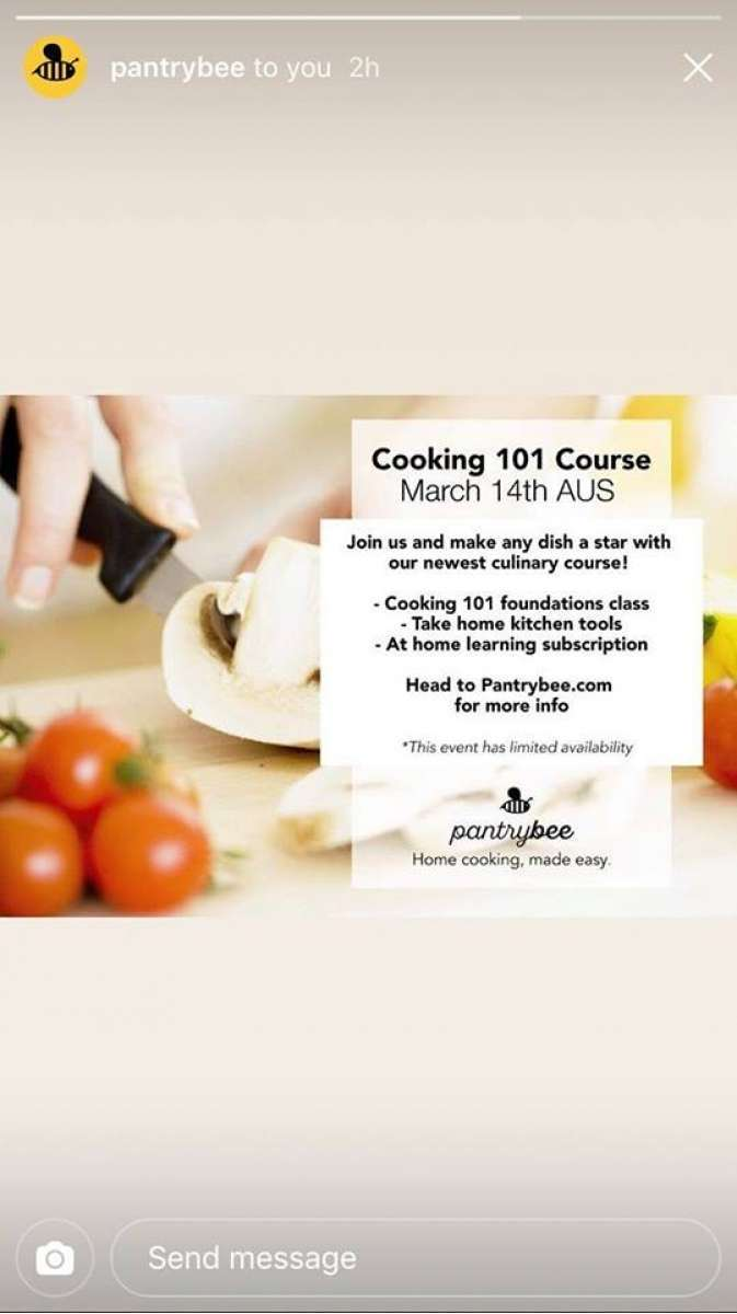 cooking-class-kuwait
