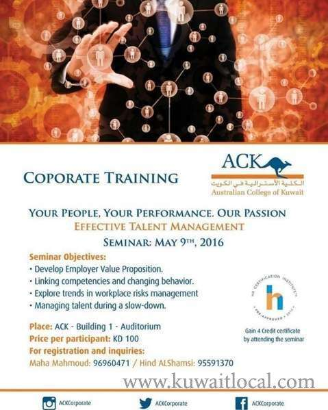 coporate-training-kuwait