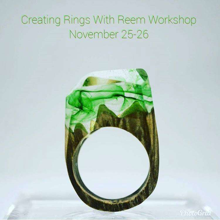 creating-rings-with-reem-kuwait