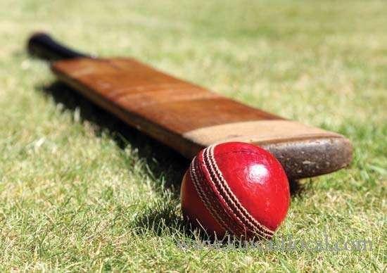 cricket-match-kuwait