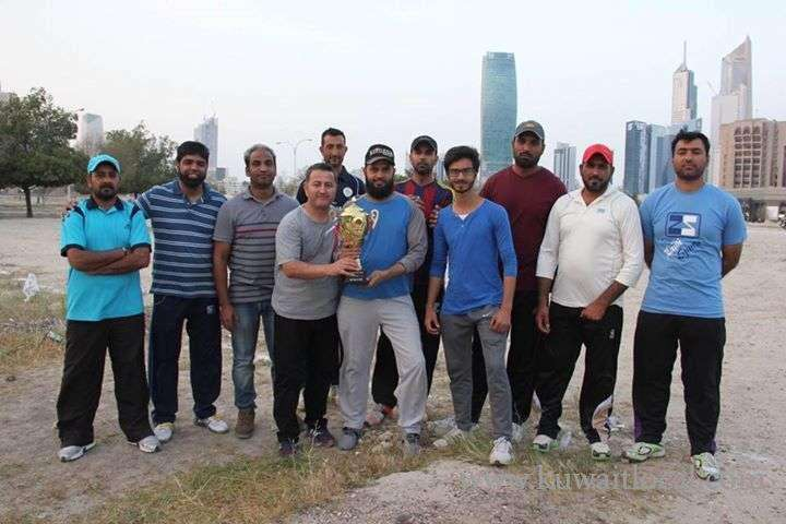 dandies-vs-karachi-strikers-kuwait