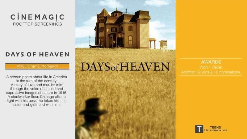 days-of-heaven-kuwait