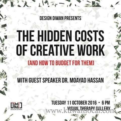 design-diwan---hidden-costs-of-creative-work--kuwait