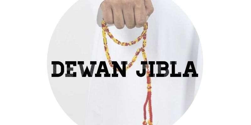 dewan-jibla-kuwait