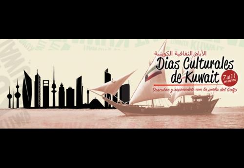 dias-culturales-de-kuwait-kuwait