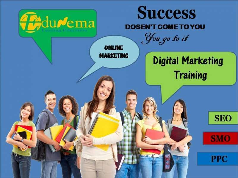 digital-marketing-classroom-session-in-kuwait-kuwait