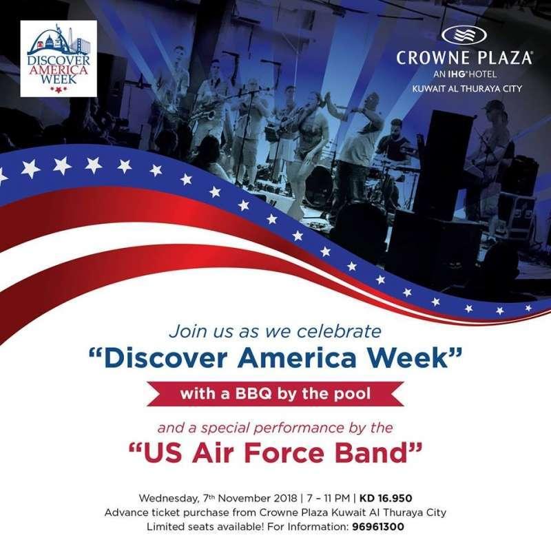 discover-america-week-kuwait