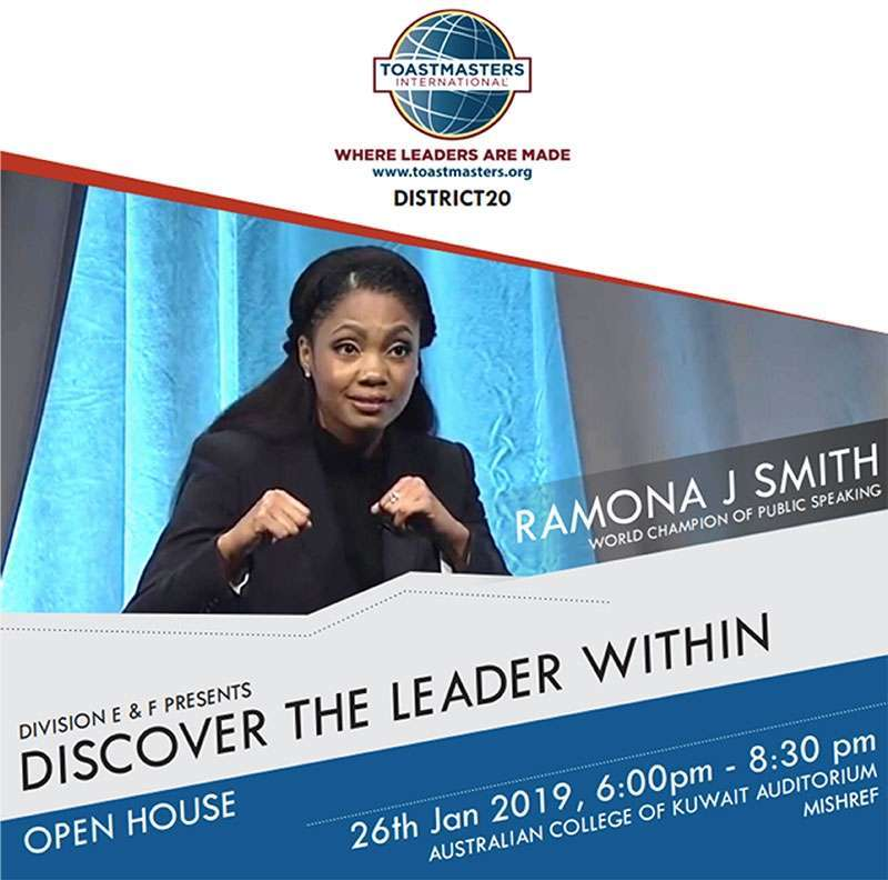 discover-the-leader-within-kuwait