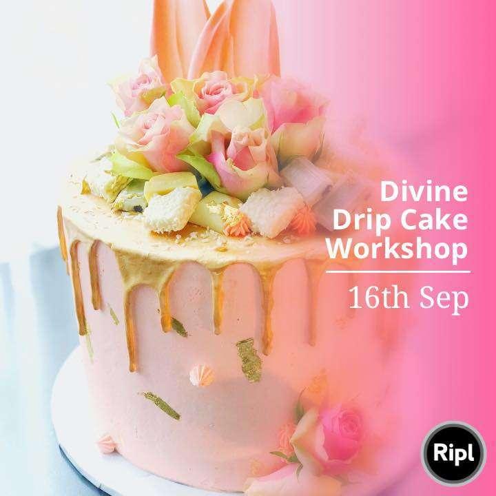 divine-drip-cake--kuwait