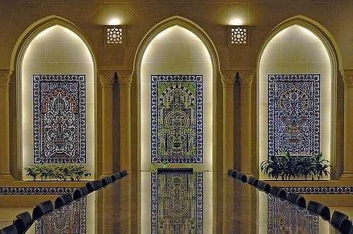 diwaniya--places-to-visit-2019-kuwait