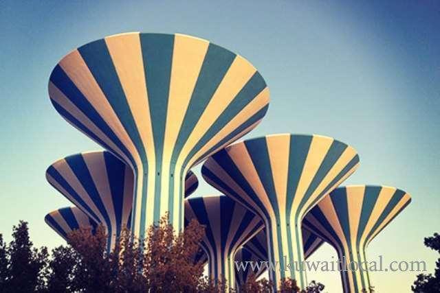 diwaniya---places-to-visit-in-kuwait-kuwait