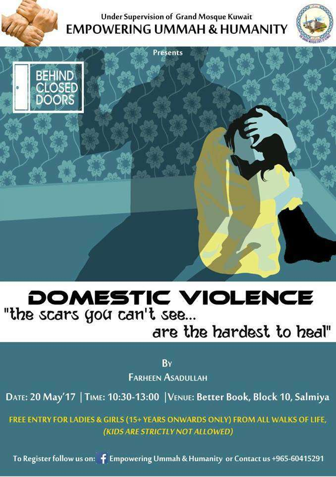 domestic-violence-kuwait