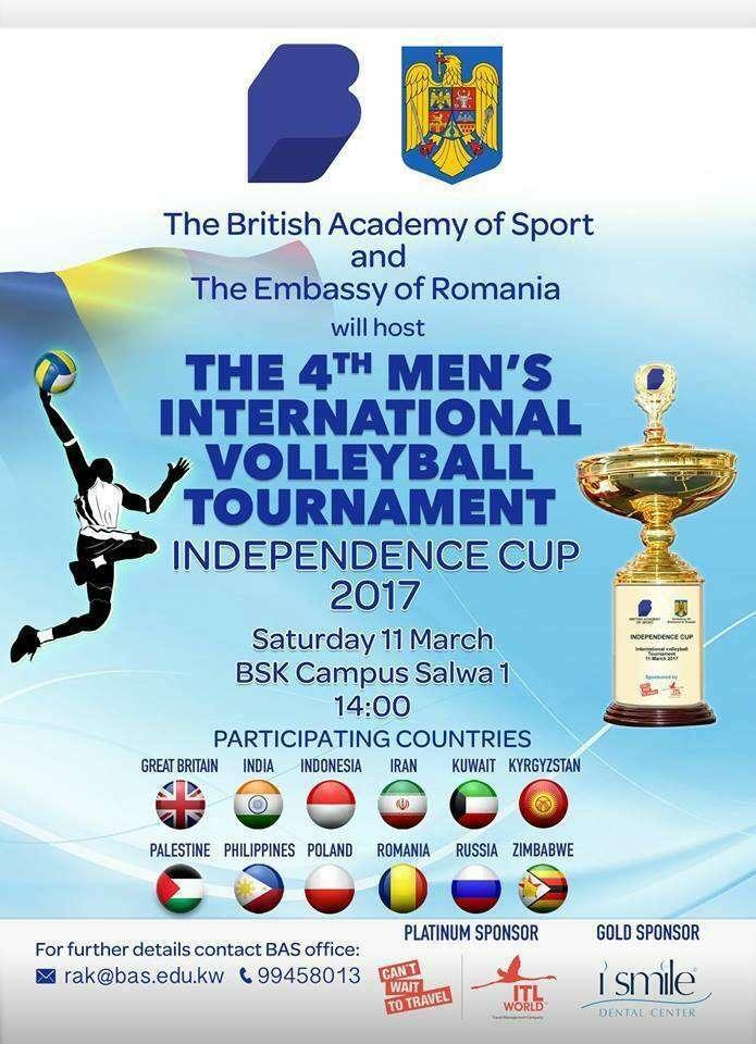 don't-miss-the-biggest-international-volleyball-tournaments-kuwait