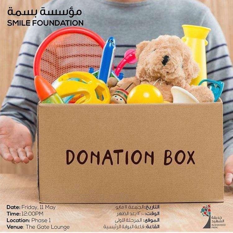 donation-drive-kuwait