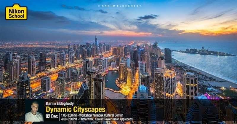 dynamic-cityscapes-kuwait
