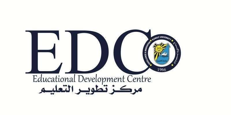 effective-university-teaching-skills-and-strategies-kuwait