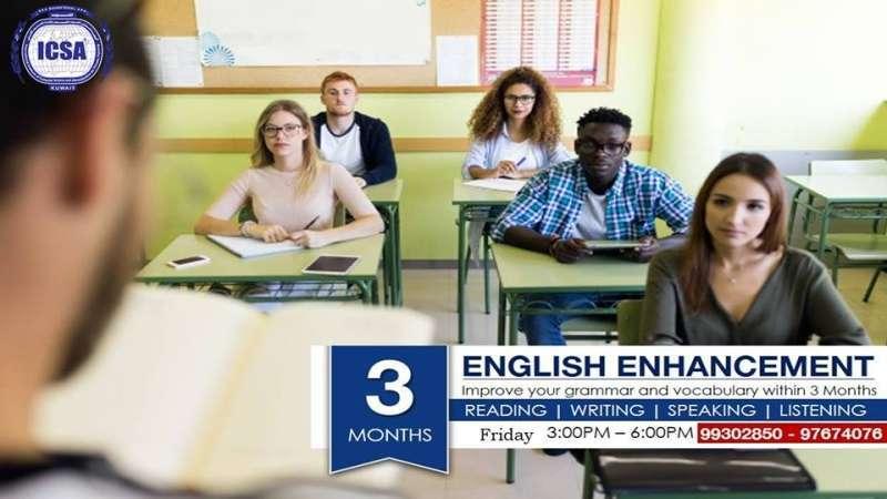 english-enhancement-interactive-workshop-kuwait