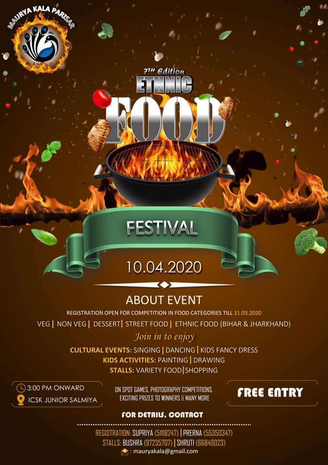 ethnic-food-festival--2-kuwait