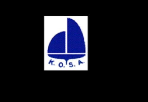 evening-sailing-with-the-kuwait-offshore-association-kuwait