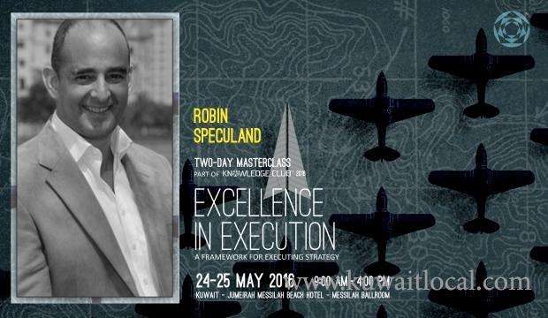 excellence-in-execution-masterclass-kuwait