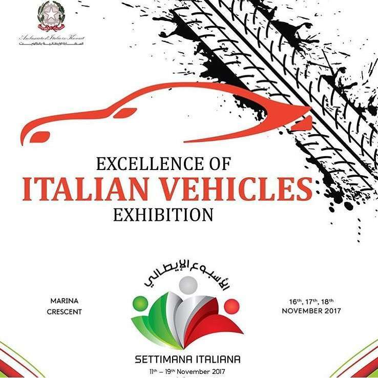 excellence-of-italian-vehicles-kuwait