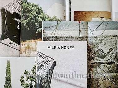 exhibition,-milk-and-honey-kuwait